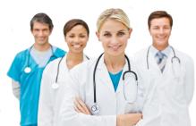 Стоматологические клиники в Москве